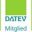 Logo_DATEV_Mitglied