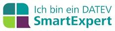 Logo_DATEV_SmartExperts
